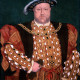 King Henry is commonly connected with the start of divorce